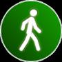 noom-walk-icon