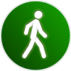 noom-walk-icon