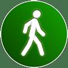 Noom Walk: Pedometer 1.2.1 دانلود نرم افزار قدم شمار
