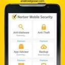 norton-mobile-security-1
