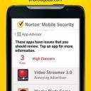 norton-mobile-security-2