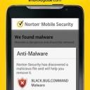 norton-mobile-security-3