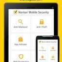 norton-mobile-security-6