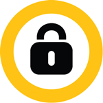 norton-mobile-security-icon