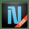 Nostalgia.NES Pro 1.15.6 شبیه ساز نینتندو و میکرو در اندروید