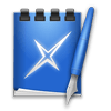 note-everything-pro-icon