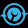notification-toggle-icon