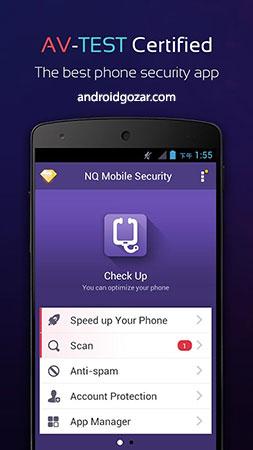 nq-mobile-security-antivirus-1