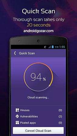 nq-mobile-security-antivirus-2