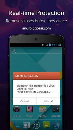 nq-mobile-security-antivirus-3