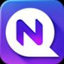 nq-mobile-security-antivirus-icon