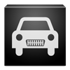 obd-dashboard-icon