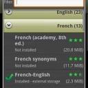 offline-dictionaries-5