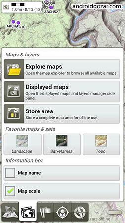 offline-maps-plus-3