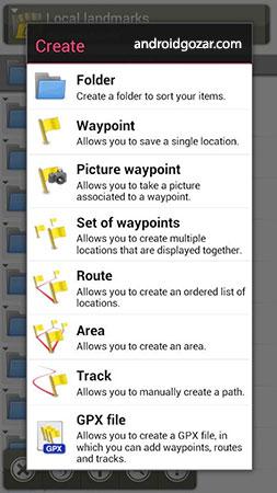 offline-maps-plus-5