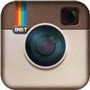 oginstagram-icon