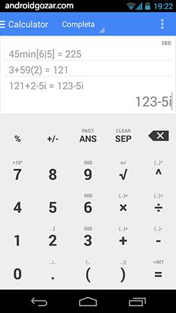 one-calculator-2