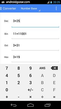 one-calculator-7