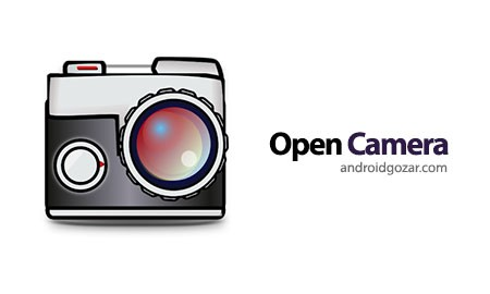 Open Camera 1.36.2 دانلود نرم افزار دوربین پیشرفته اندروید