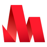opera-max-global-icon