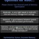 optimus-root-memory-optimizer-1