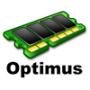 optimus-root-memory-optimizer-icon