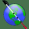 org-aph-avigenie-icon