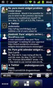 org-koxx-pure-messenger-1