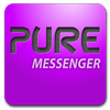 org-koxx-pure-messenger-icon