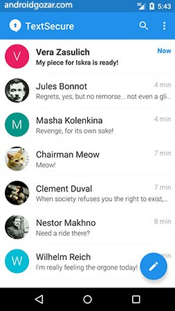 org-thoughtcrime-securesms-1