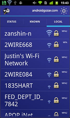 org-wahtod-wififixer-1