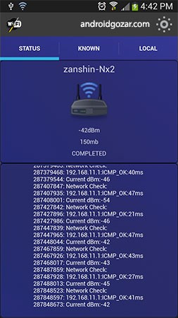 org-wahtod-wififixer-2