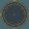 Orrery 1.112 دانلود نرم افزار جهان نما