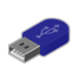 otg-disk-pro-icon
