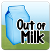 Out of Milk Shopping List PRO 4.1.7 تهیه لیست خرید