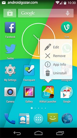 ovidos-android-kitkat-launcher3-1