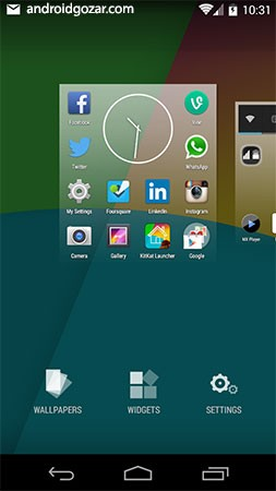 ovidos-android-kitkat-launcher3-2