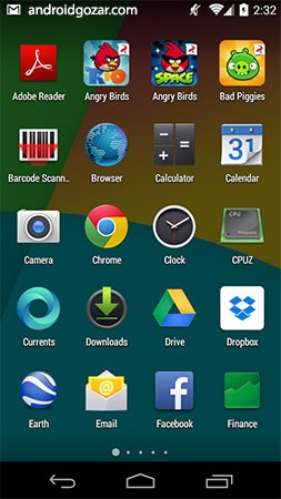 ovidos-android-kitkat-launcher3-3