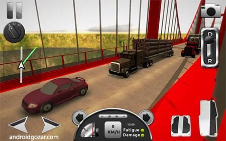 ovilex-trucksimulator3d-2
