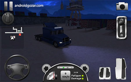 ovilex-trucksimulator3d-3