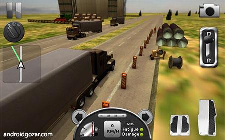 ovilex-trucksimulator3d-5