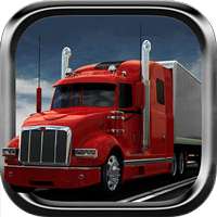 ovilex-trucksimulator3d-icon