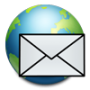owm-web-email-icon