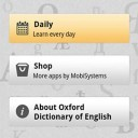 oxford-dictionary-of-english-1