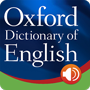 oxford-dictionary-of-english-icon
