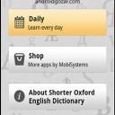 oxford-shorter-english-dict-1