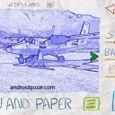 paper-camera-2