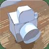 paper-camera-icon