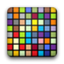 party-light-icon