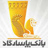 pasargad-mobile-banking-icon
